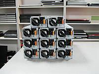 Серверный блок питания IBM 24R2730 Artesyn 7001138-Y000 Power Supply 835w/12В/69А из США!!!ГАРАНТИЯ!!!, фото 1