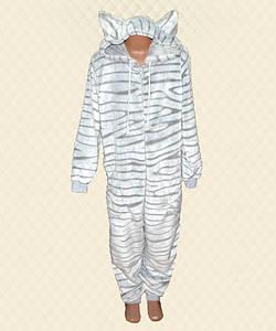TM Dresko Пижама Кенгуру детская рваная махра (30192)  продажа 76ee95a57c7b9
