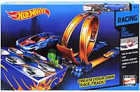 Трек Hot Wheel 9988-52A