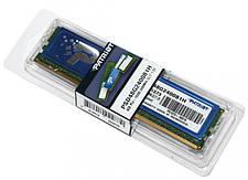 Игровой ПК на Core i5-8400 / RX580 8GB / HDD+SSD / 8GB DDR4, фото 2