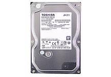 Игровой ПК на Core i5-8400 / RX580 8GB / HDD+SSD / 8GB DDR4, фото 3