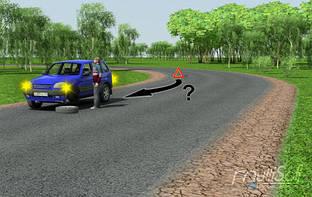 Инфографика: все про разговоры водителей на трассе