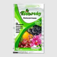 Биорейд 10мл(защита комн.цветов)