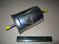Фильтр топл. WF8174/PP866/1 (пр-во WIX-Filtron) WF8174