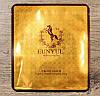 Тканевая маска омолаживающая с лошадиным жиром EUNYUL Horse Oil Mask Pack - 30 мл, (art.1381)