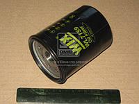 Фильтр масляный WL7159/OP593 (пр-во WIX-Filtron) WL7159