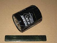 Фильтр масляный WL7138/OP578 (пр-во WIX-Filtron) WL7138