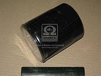 Фильтр масляный WL7307/OP636/1 (пр-во WIX-Filtron) WL7307