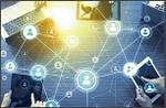 Очередное обновление системы видеоконференций 3CX Webmeeting