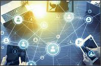 Чергове оновлення системи відеоконференцій 3CX Webmeeting
