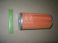 Фильтр масляный 92139E/OM524 (пр-во WIX-Filtron) 92139E
