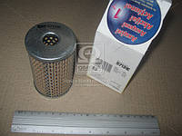 Фильтр масляный (смен.элем.) рулевое упр. 57131E/OM512 (пр-во WIX-Filtron) 57131E