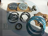 Ремкомплект для компрессора  BOGE, AG 0003