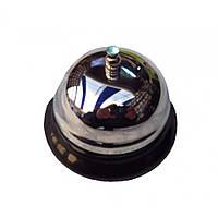 Звонок механический WX-802 Reception