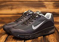 Кроссовки мужские Nike Air Max 10723