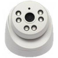 AHD камера UDC-HA13DP62A 2.0MP