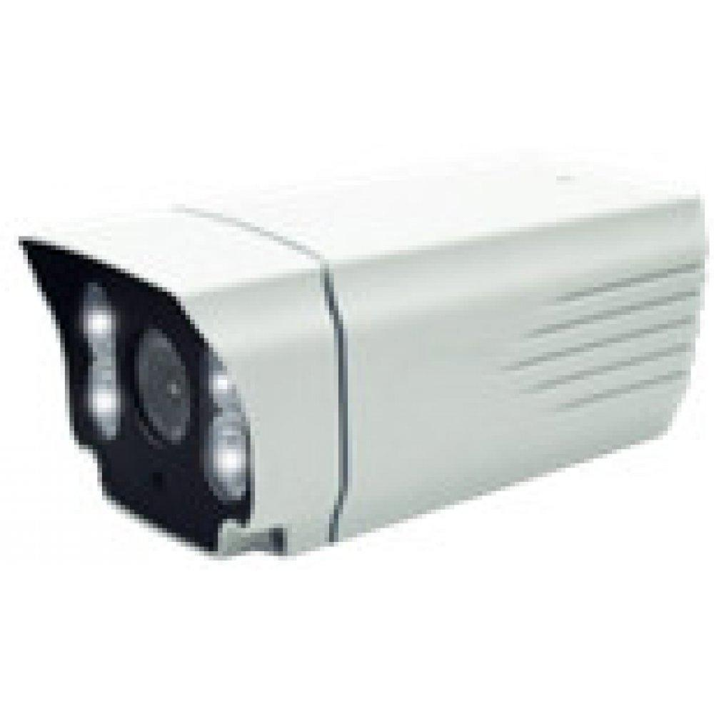 IP Starlight камера UDC-K8-XG-BG 2.0MP