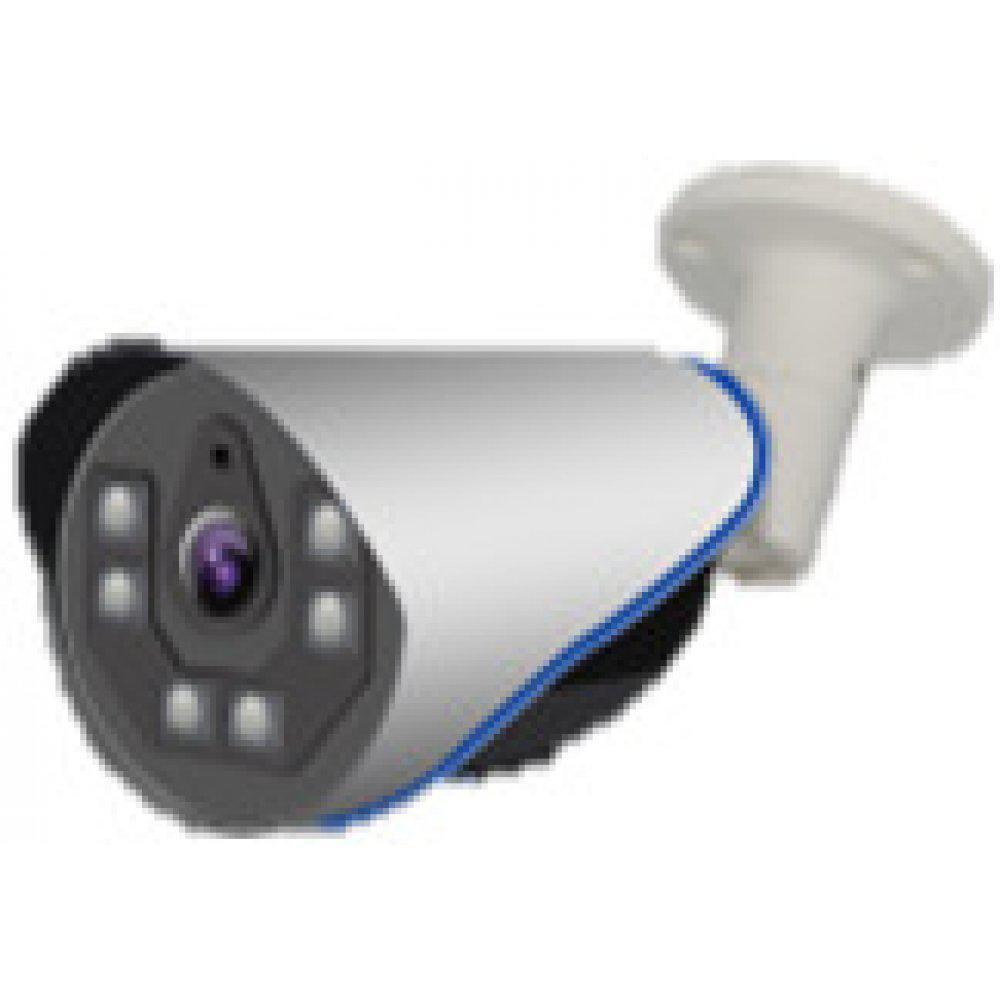 AHD камера UDC-HA13B721A 2.0MP