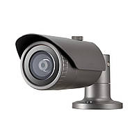 IP-камера Samsung QNO-6030R