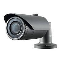 IP-камера Samsung SNO-L6013R
