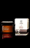 Маска-гидрогель «Лифтинг эффект»  «Морские водоросли» для всех типов кожи