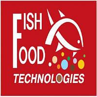 Прикормка Fish Food