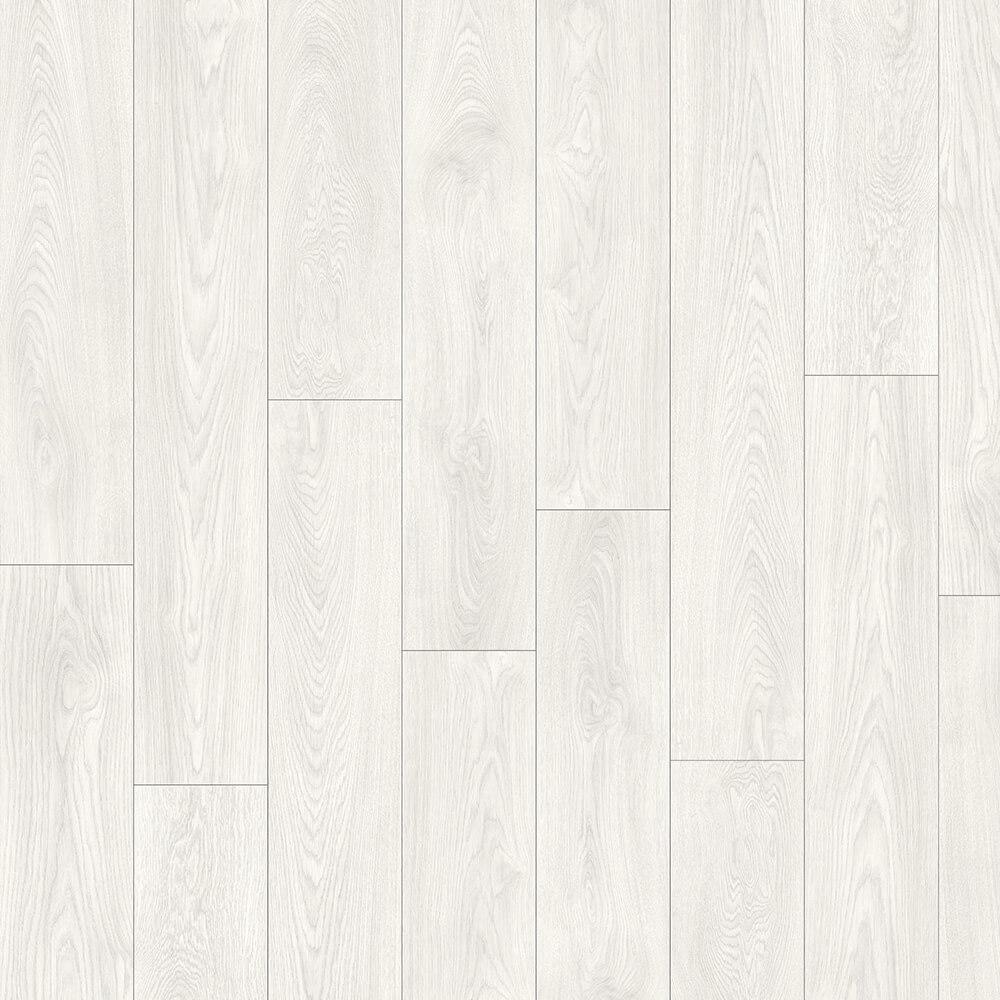 Виниловая Доска Moduleo Impress Laurel Oak 51102
