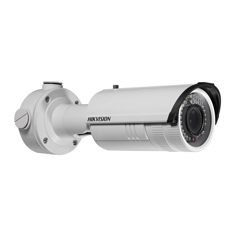 Уличная IP-камера Hikvision DS-2CD4212FWD-IZ (2.8-12)