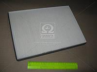 Фильтр салона DAF (TRUCK) 93212E/K1091 (пр-во WIX-Filtron) 93212E