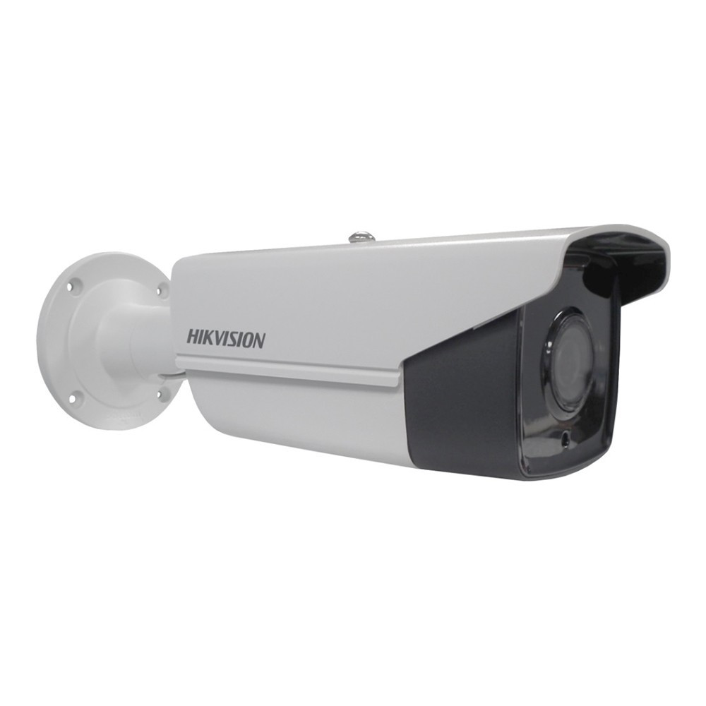 Уличная IP-видеокамера Hikvision DS-2CD2T22WD-I5