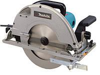 Пила ручна дискова 5103R Makita