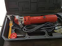 Машинка для стрижки овец МСО-1 560W, фото 1