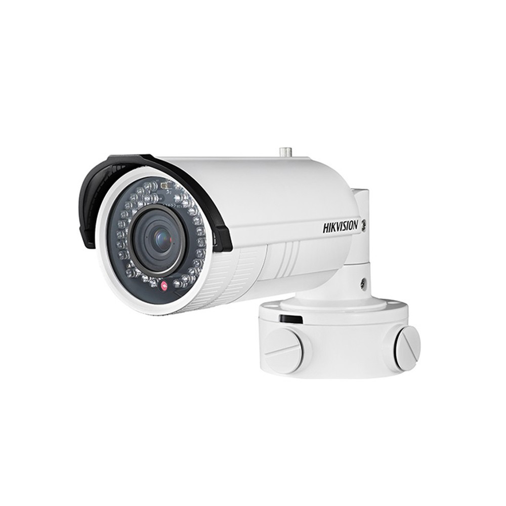 Уличная IP-видеокамера Hikvision DS-2CD2620F-IS