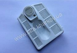 Фильтр воздушный - GL43/45