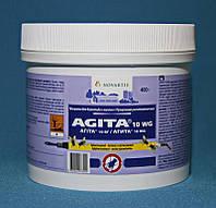 Агита 10 WG, 400 г (оригинал) Агіта Novartis