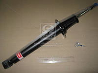 Амортизатор подв. газов. LEXUS LS460 задн. лев. Gas-A-Just (пр-во Kayaba) 551123