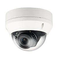 IP-камера Samsung SNV-L6083R, фото 1