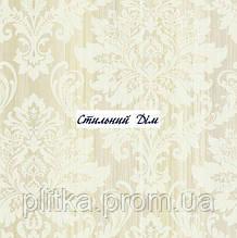 Обои KT Exclusive коллекция Dubai артикул db60203