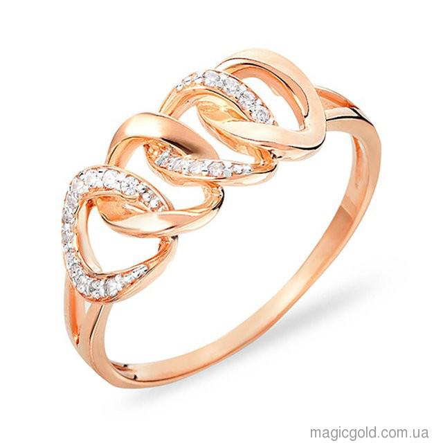 Золотое кольцо Фиеста