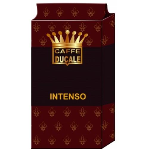 Молотый кофе Intenso