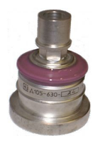 Диод Д105-630Х