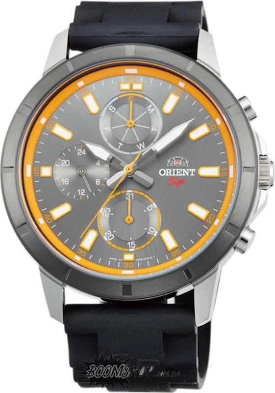 0c6fb8f3 Orient UY03005A - купить наручные часы: цены, отзывы, характеристики ...