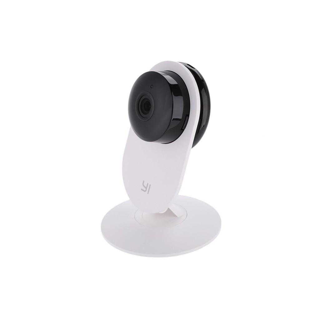 ... IP-камера XIAOMI Yi Home Camera International Version White (YI-87001) 2e709ea6fe204