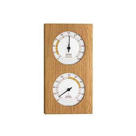 Термогигрометр для сауны TFA 40105201