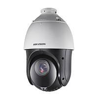Роботизированная (SPEED DOME) Turbo HD видеокамера Hikvision DS-2AE4223TI-D, фото 1