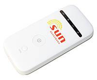 Модем 3G ZTE MF65 USB ПРОШИВКА ПОД ВСЕХ ОПЕРАТОРОВ, GSM, GPRS, EDGE, 3G, HSDPA, USB