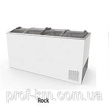 Камера морозильная Rock