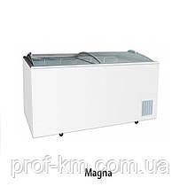 Камера морозильная Magna