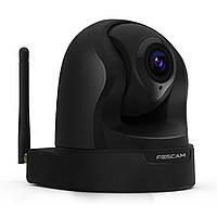 IP-видеокамера Foscam FI9826P