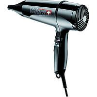 Фены и приборы для укладки волос Valera Swiss Light 3000 PRO cb1c0a7b90f68
